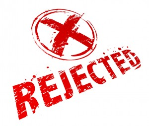 Rejected_Without_Review_1-300x254.jpg