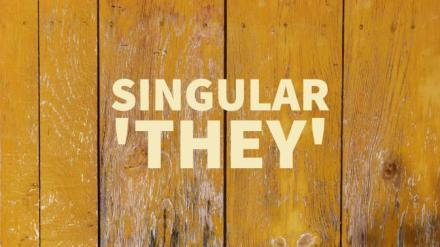 gender-neutral-pronouns-singular-they