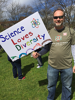 Mike_at_MarchForScience