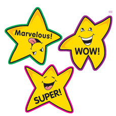 ctp1804-star-smile-stickers